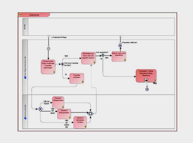 BINTmap1_Web
